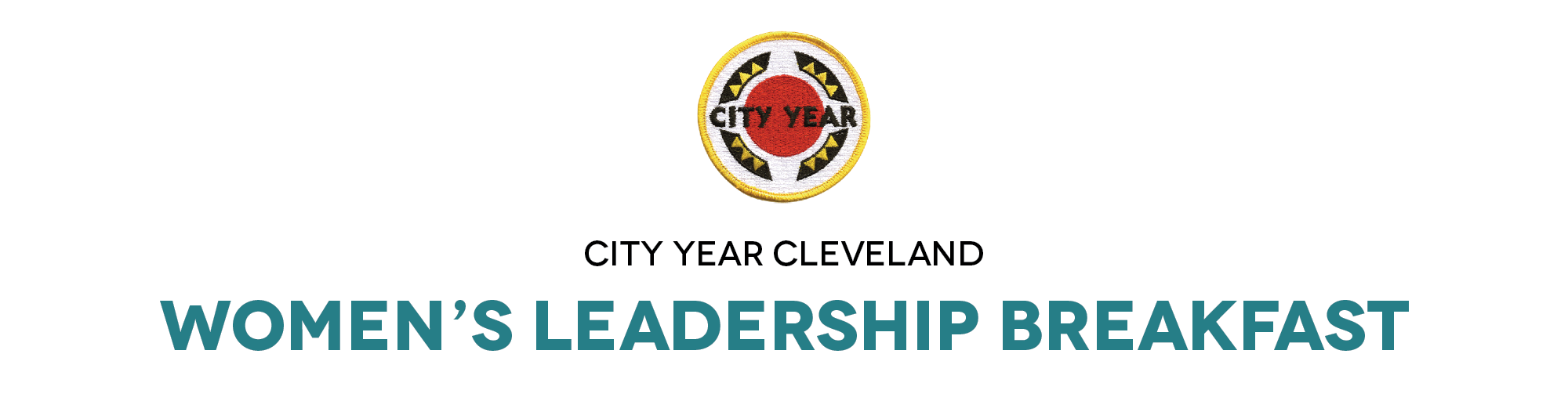 CLE-OH: FY20 Women's Leadership Breakfast